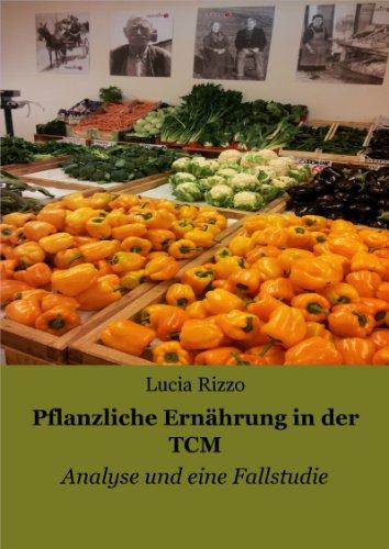 pflanzliche-ernhrung-in-der-tcm-analyse-und-eine-fallstudie