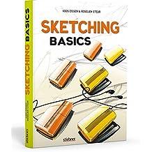 Innenarchitektur zeichnen lernen  Suchergebnis auf Amazon.de für: Zeichnen lernen - Innenarchitektur ...
