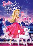 Fashion Fairytale [Edizione: Germania]