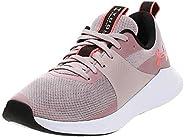 Under Armour UA W Charged Aurora-PNK Spor Ayakkabılar Kadın