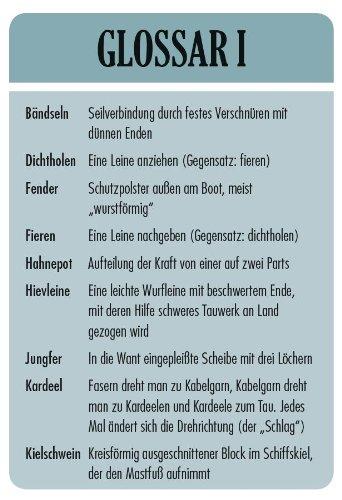 Knoten-Klassiker