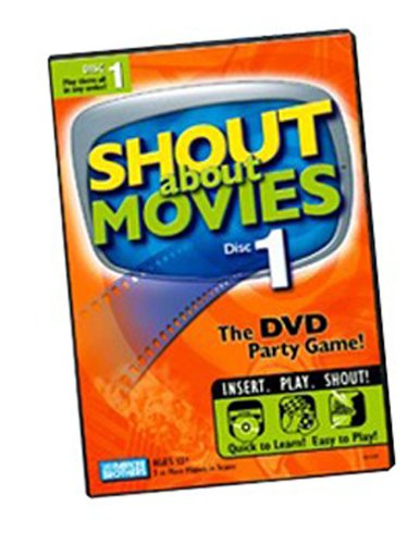 hasbro-shout-about-movies1