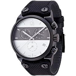 Reloj Calvin Klein para Hombre K4B384B6