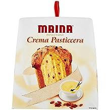 Maina panettone crema pasticcera gr.800 (1000034926)