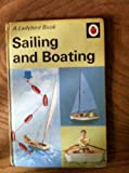 Sailing and Boating Ladybird Books