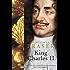 King Charles II: King Charles Ii