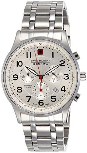 51VSX3BPv2L - Swiss Military SM10105JW1273D watch