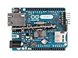 ARDUINO Arduino® Ethernet Rev3 WITH PoE