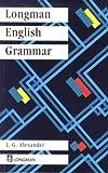 Longman English Grammar (Grammar Reference)