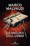 51VSXknTmrL._SL160_ Recensione di A bocce ferme di Marco Malvaldi Recensioni libri