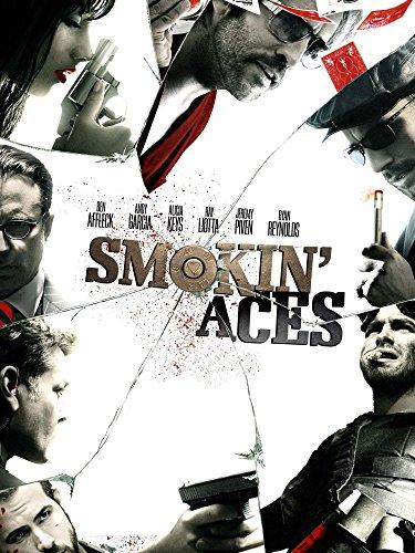 Smokin\' Aces [dt./OV]