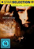 Interview mit einem Vampir [Special Edition] - Anne Rice
