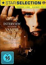 Interview mit einem Vampir [Special Edition] hier kaufen