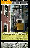 Begegnungen in Portugal: Kurzgeschichten