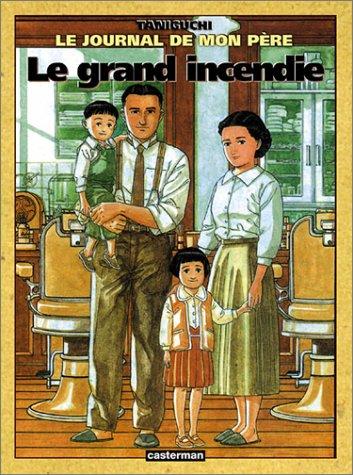 """<a href=""""/node/194"""">Le grand incendie</a>"""