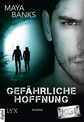 kgi-gefahrliche-hoffnung-kgi-reihe-4-german-edition
