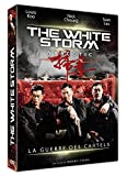 "Afficher ""The White storm"""