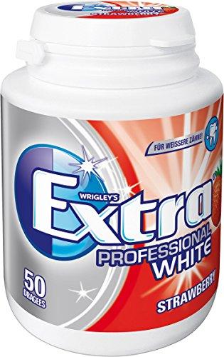 wrigleys-extra-professional-white-strawberry-6er-pack-6-x-86-g