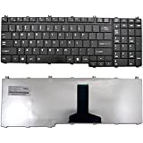 New US Black English Laptop Keyboard For Toshiba Satellite A505-S6991 A505-S6992 A505-S6993 A505-S6995 A505-S6996 A505-S6997 A505-S6998 A505-S6999 A505-SP6021L A505-SP6021M A505-SP6022L