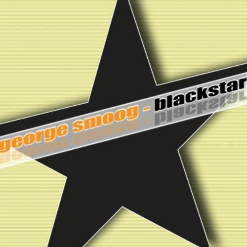 blackstar-stro-bs-hoegaarden-remix