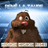 Mignon Mignon (Remix)