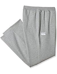 Canterbury Pantalon Habillement Combination schwei et szlig courte