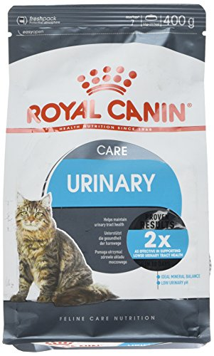 ROYAL CANIN Urinary Care per Gatti 400gr
