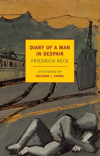 diary-of-a-man-in-despair-new-york-review-books-classics
