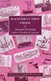 Racundra's First Cruise (Arthur Ransome Societies) (English Edition)