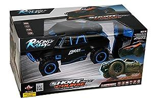 Kidz Corner Auto Short Truck 1: 184WD 25kh con Pack Pilas,, 439648