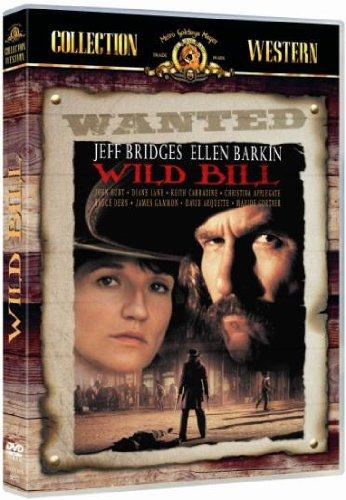 Wild Bill [Edizione: Francia] - Wild Bill