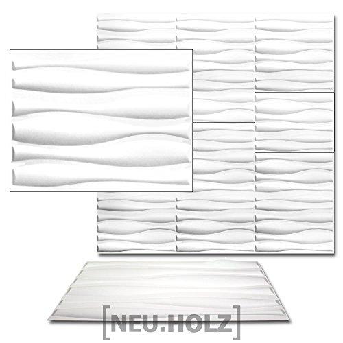 neuholz-pannello-murale-3d-6ma-set-di-risparmio-motivo-goliat-rivestimento-murale-di-fibre-a-bambu-d