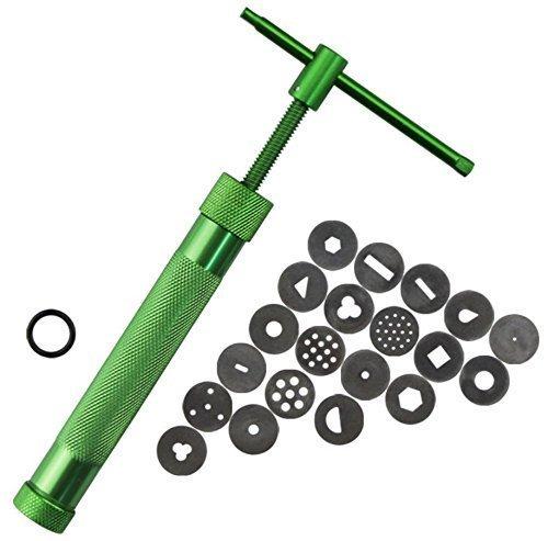 racksoy-extrudeuse-de-modelage-presse-strang-presse-fondant-outils-de-modelage-avec-inserts-20-diffe