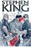 Stephen Kings Der Dunkle Turm. 13: Drei - Das Kartenhaus