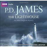 The Lighthouse (BBC Audio)