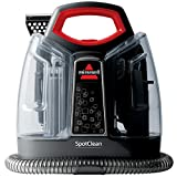 Bissell 36981 Spotclean Carpet Cleaner
