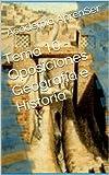 Tema 10 - Oposiciones Geografía e Historia