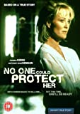 No One Could Protect Her [1996] [DVD]