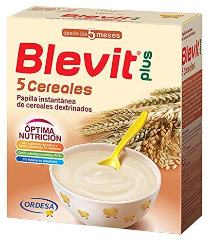 blevit-plus-5-cereales-paquete-de-2-x-300-gr-total-600-gr