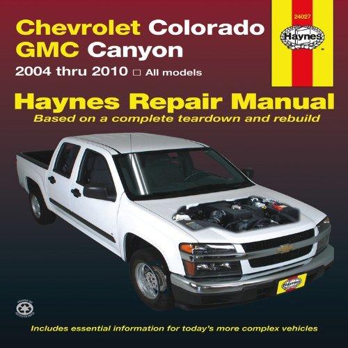 chevrolet-colorado-gmc-canyon-2004-thru-2010-haynes-automotive-repair-manual-by-max-haynes-2011-06-0