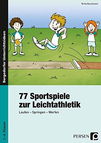 77 Sportspiele...
