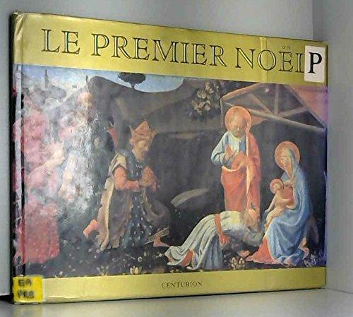 """<a href=""""/node/2034"""">Le premier Noël</a>"""
