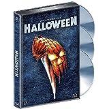 Halloween 1 - Die Nacht des Grauens - Mediabook