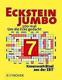 Eckstein Jumbo 7 - Eckstein