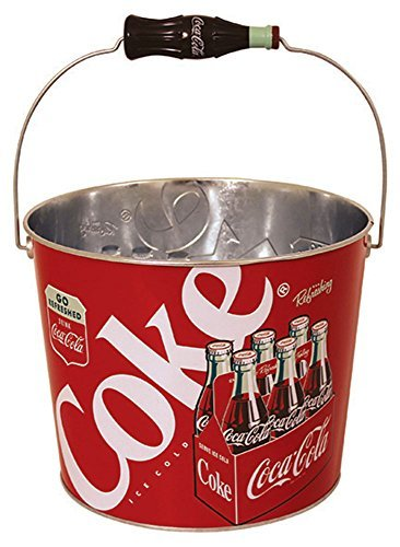 - Coca Cola Halloween
