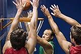 FUTURO Sport Handgelenk-B... Ansicht