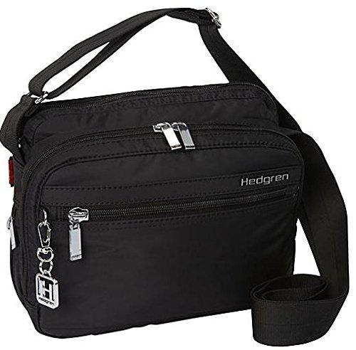 hedgren-metro-expandable-shoulder-bag-black