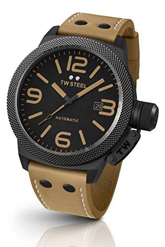 montre-bracelet-unisexe-tw-steelcanteen-automatic-de-twa-de-202