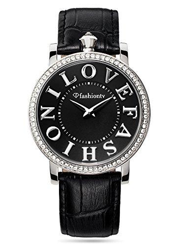 fashion-tv-paris-orologio-da-polso-donna-marche-orologio-i-love-fashion-strass-con-originale-swarovs