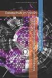 ISBN 1982991399